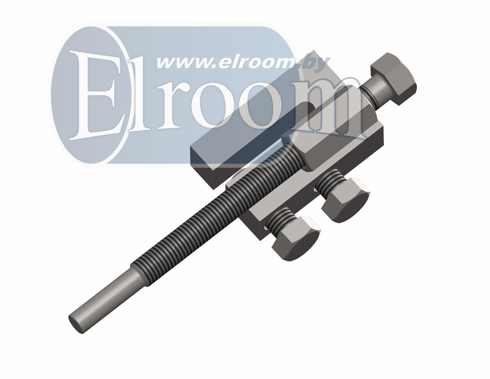 инструкция по нанесению теплоизоляции ппу на трубы