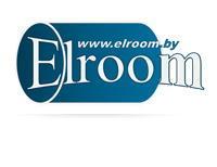 elroom.by
