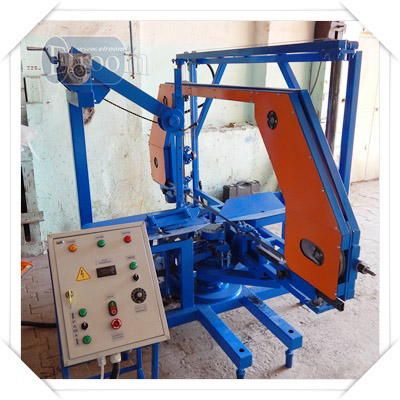 Ленточнопильный станок ЛПО-1200W