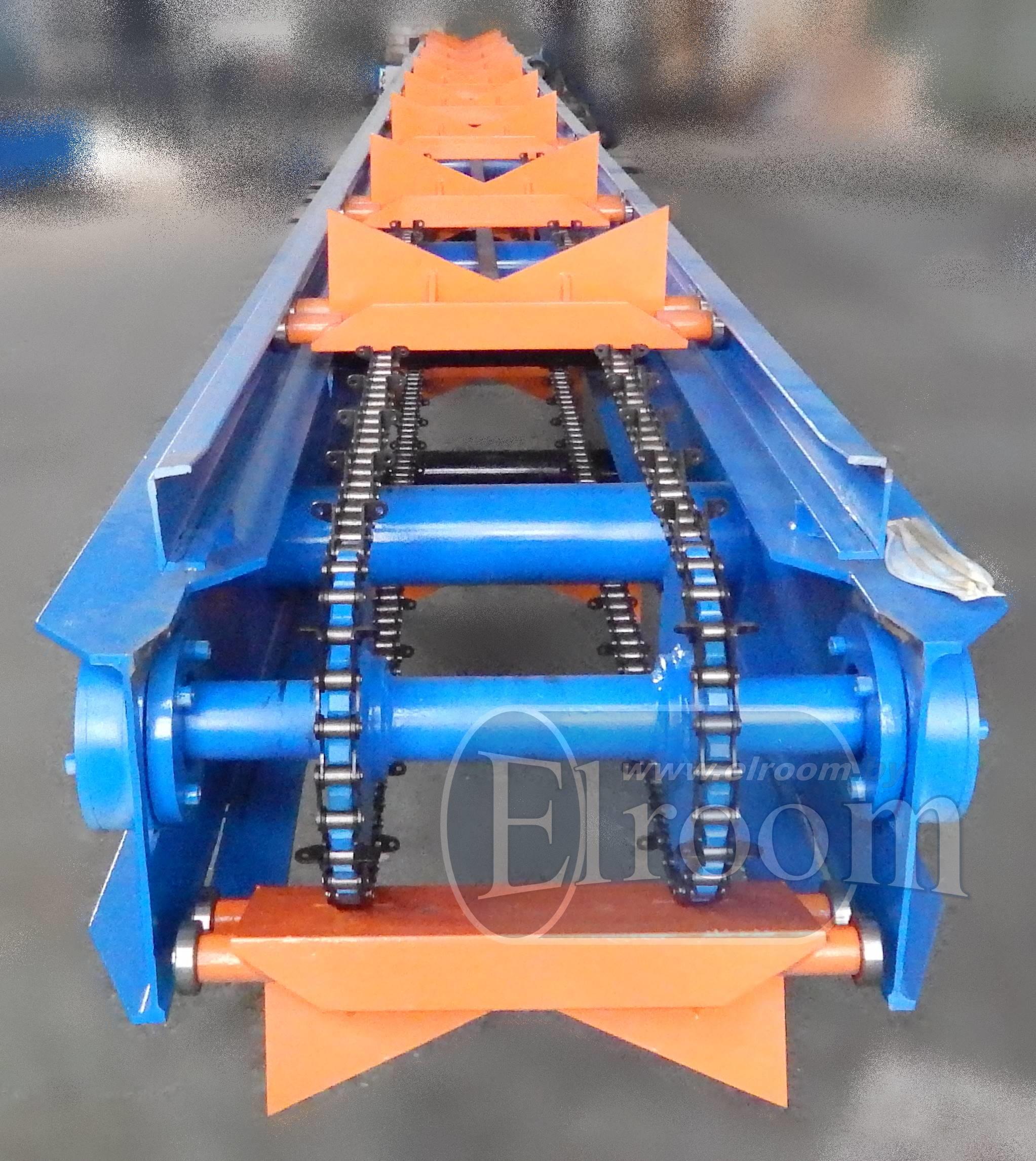 Гранд транспортер вакансии клапан n75 транспортер