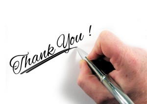 thank-you-letter-1